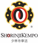 Official Shorinji Kempo So-En Logo